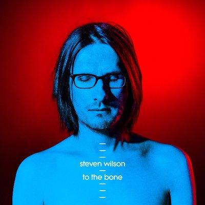 Steven-Wilson-cover