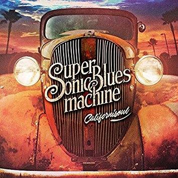 Supersonic-Blues-Machine-cover