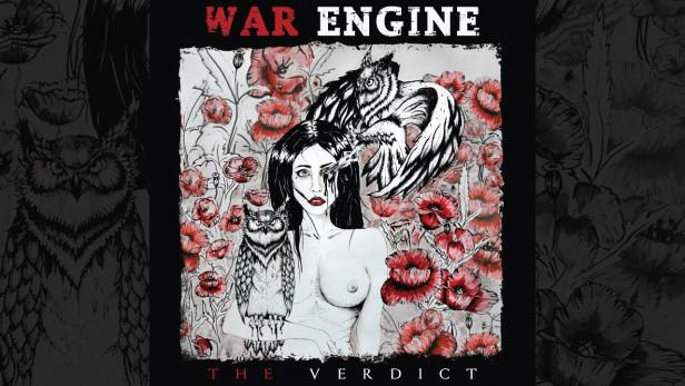 War-Engine-front