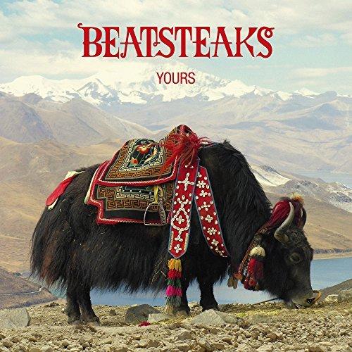 beatsteaks-yours