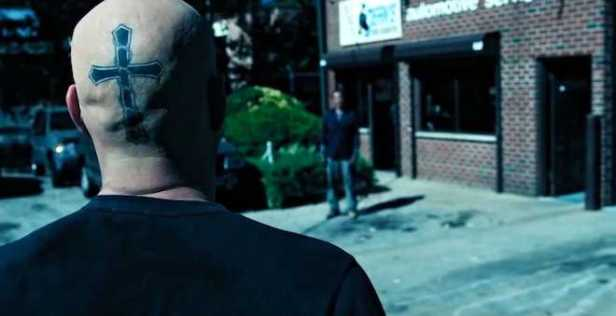brawl_in_cell_block_99_vince