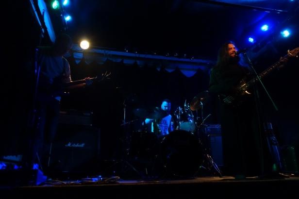 cheap moonshine band