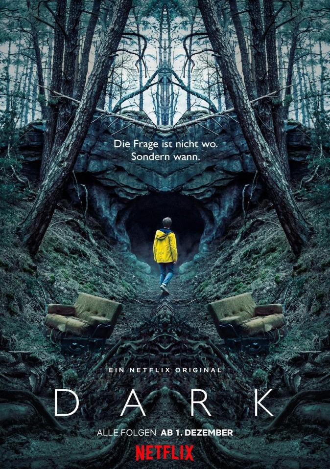 dark-poster