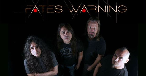 fates-warning-band