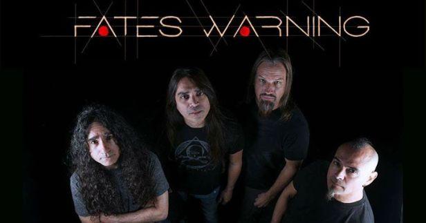 fates-warning-band