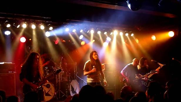 fates-warning-live-2