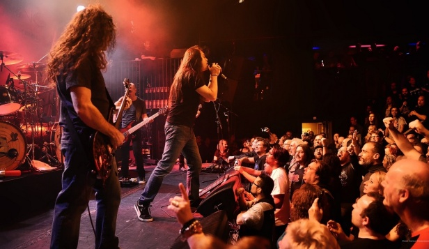 fates-warning-live