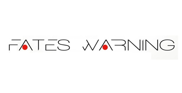 Fates-Warning-Logo