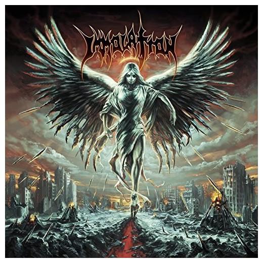 immolation-atonement