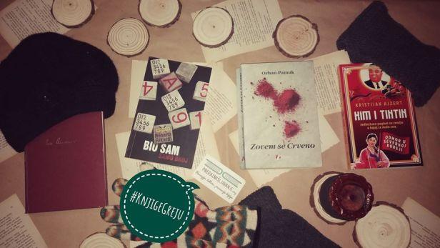 knjige-greju