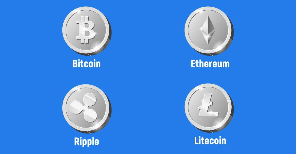 kriptovalute-2