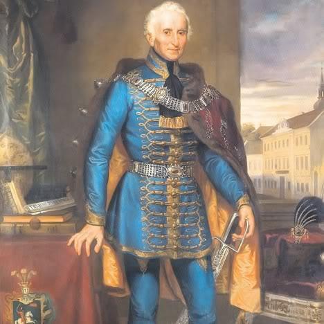 Sava_Popovic_Tekelija_(1761-1842)