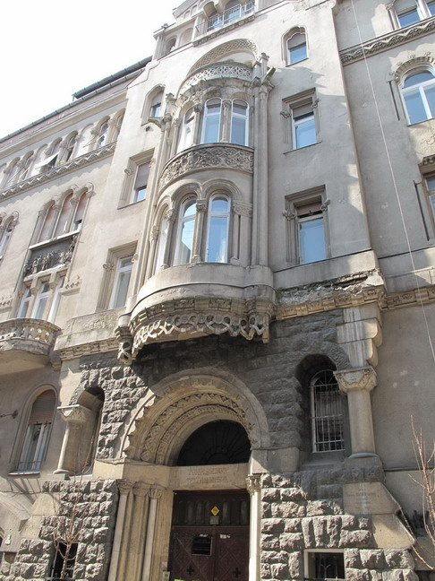 Tekelijanum-u-Budimpešti
