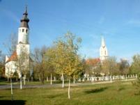 Belo-Blato-dve-crkve