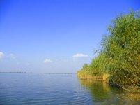 Belo-Blato-Koca-jezero