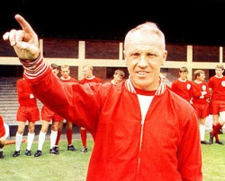 bill-shankly