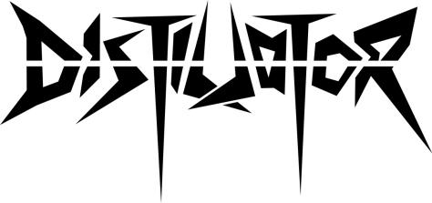 DISTILLATOR-logo