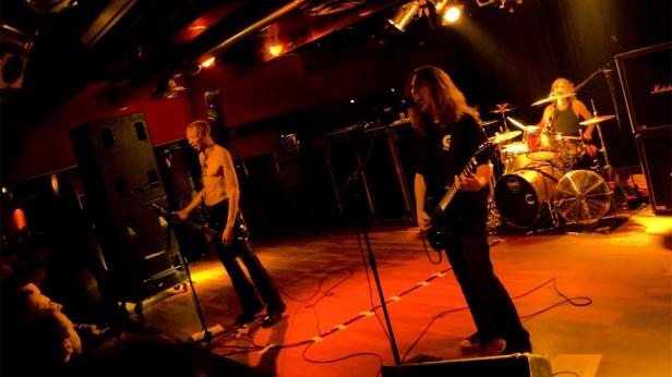 kings-x-live-2