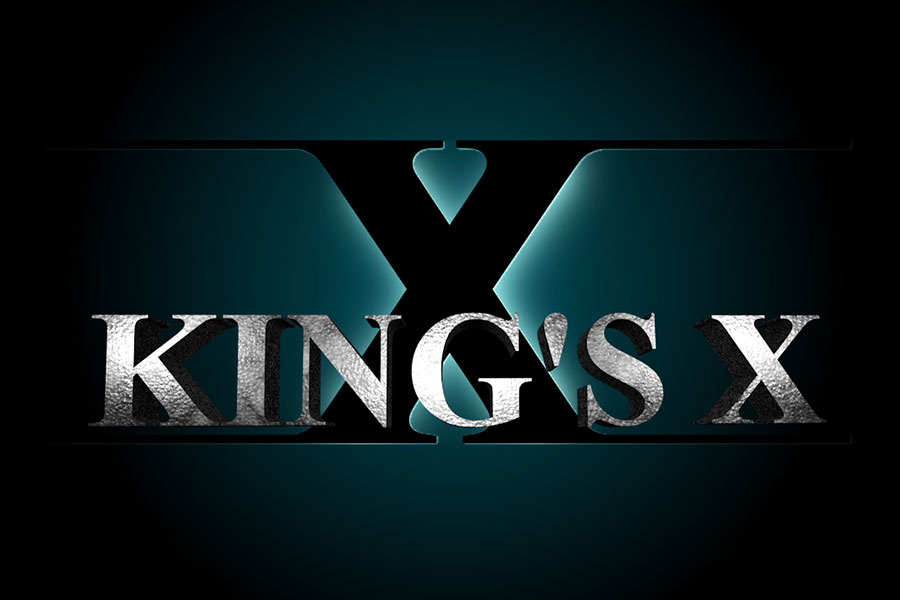 kings-x-logo