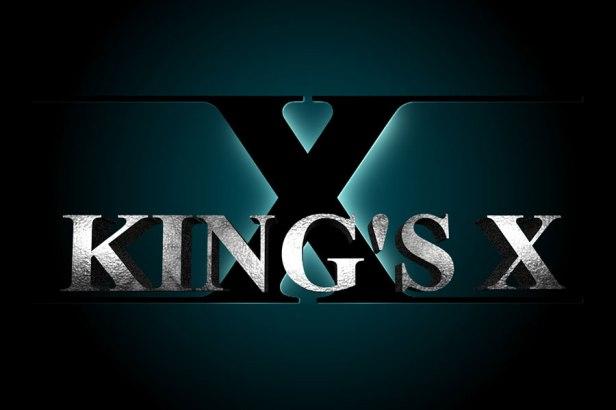 kings-x-logo