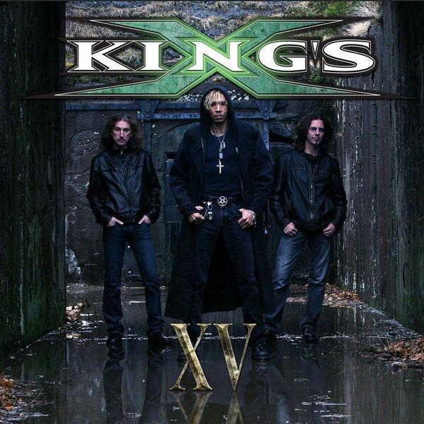 kings-x-xv