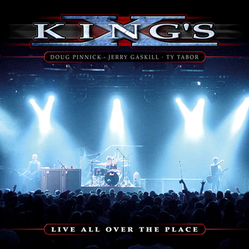 KingsX-Live-All-Over-The-Place