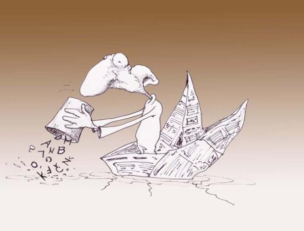 kulturno-spasavanje-hugo-nemet-dotkom-karikatura