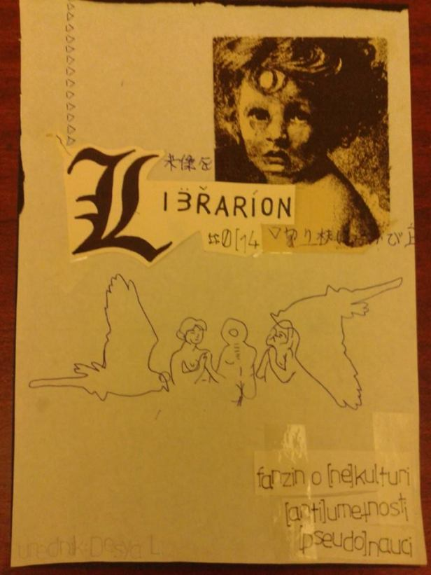 Librarion-fanzin-2