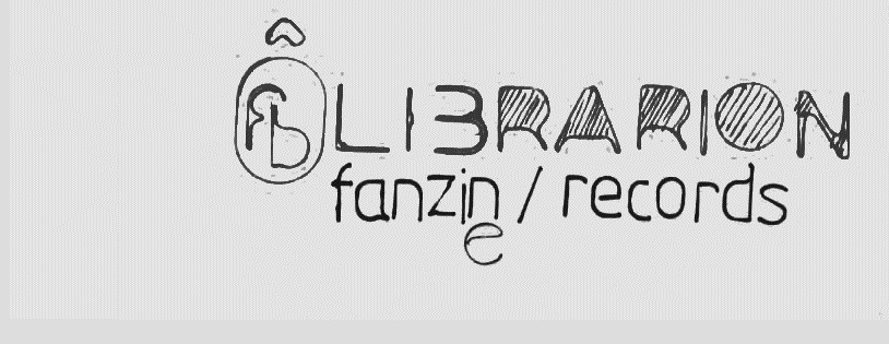 Librarion-logo-3