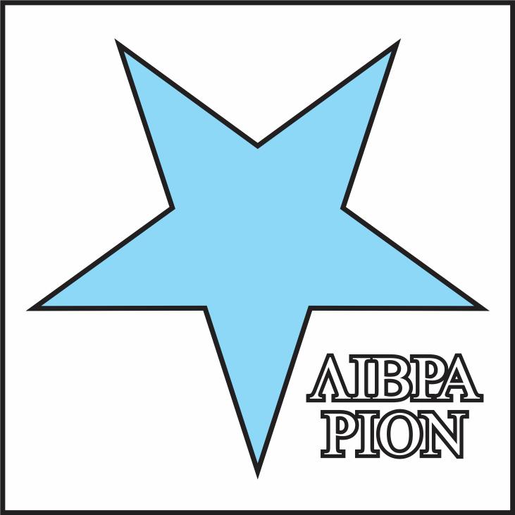 Librarion-logo-5