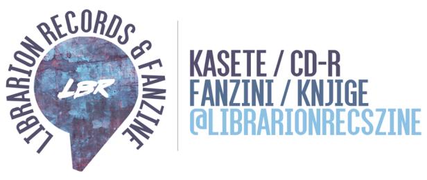 Librarion-logo
