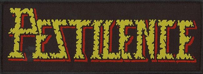 pestilence-logo