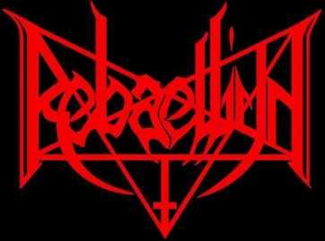 rebaelliun-logo