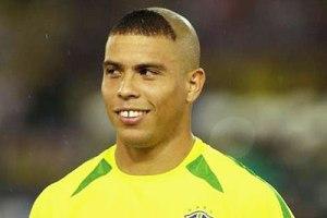 Ronaldo-Lima