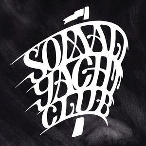 somali-yacht-club-logo