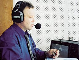 Zvonko-Mihailovski