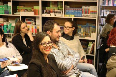 Branislav-Janković-Poslednji-cirkus-na-svetu-dotkom-nepolitikin-zabavnin-novi-sad-promocija-boolevar-books (15)