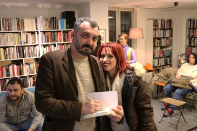 Branislav-Janković-Poslednji-cirkus-na-svetu-dotkom-nepolitikin-zabavnin-novi-sad-promocija-boolevar-books (30)