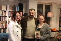 Branislav-Janković-Poslednji-cirkus-na-svetu-dotkom-nepolitikin-zabavnin-novi-sad-promocija-boolevar-books (32)