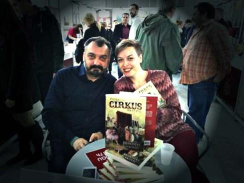 cirkus-branislav-janković-milica-cvetković-cvećka-dotkom-novi-sad-niš-promocija-boolevar-books