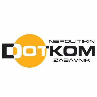 Dotkom-logo-400x400