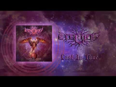 eternity-1