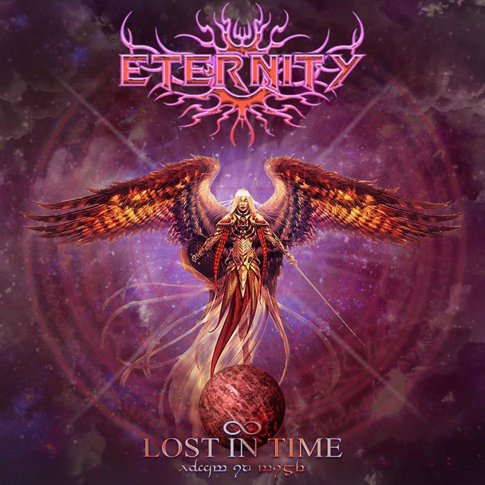 eternity-cover