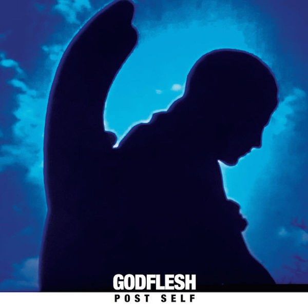 Godflesh-Post-Self