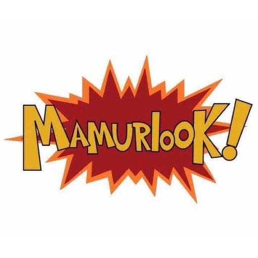 Mamurlook-logo