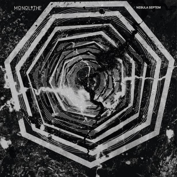 monolithe-nebula-septem
