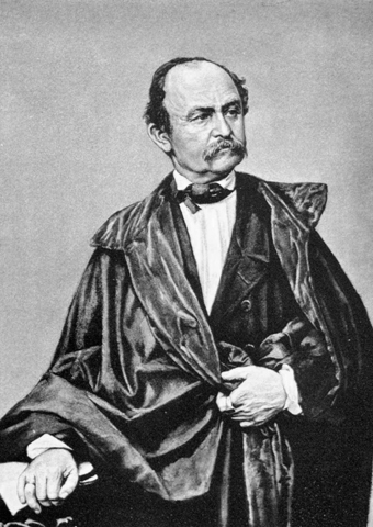 Pavle-Simic-(1815-1855)