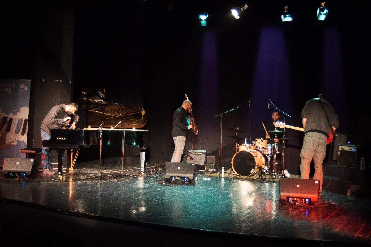 Piano-City-promo-vikend-1-2