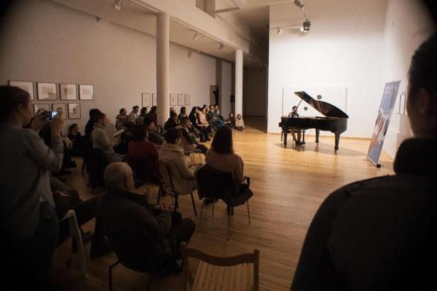 Piano-City-promo-vikend-1-4