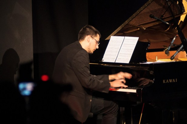 Piano-City-promo-vikend-1